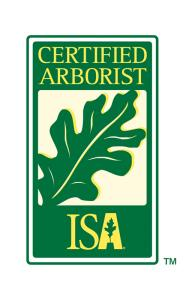 Click to discover why to hire and ISA Certified Arborist.
